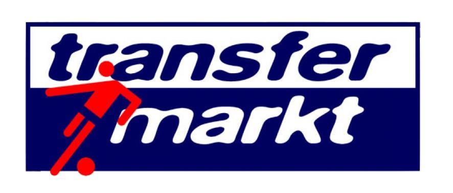 logo-transfermarkt